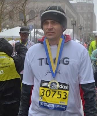 marathon7