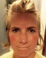 Headshot of Liz Gustafson