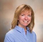 Board Member Beth Murphy