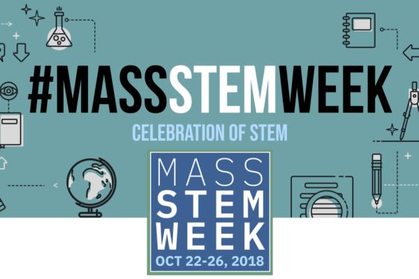 MA STEM Week Website image-01