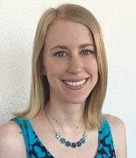Headshot of Emily Abrams