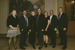 Science from Scientist Board Members.