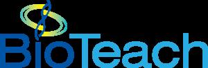 BioTeach logo