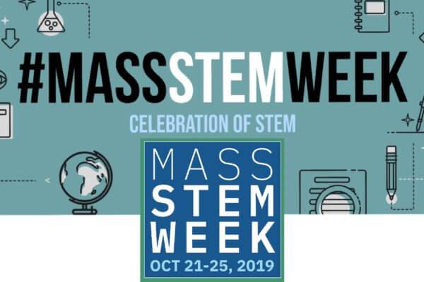 MA-STEM-Week-2019