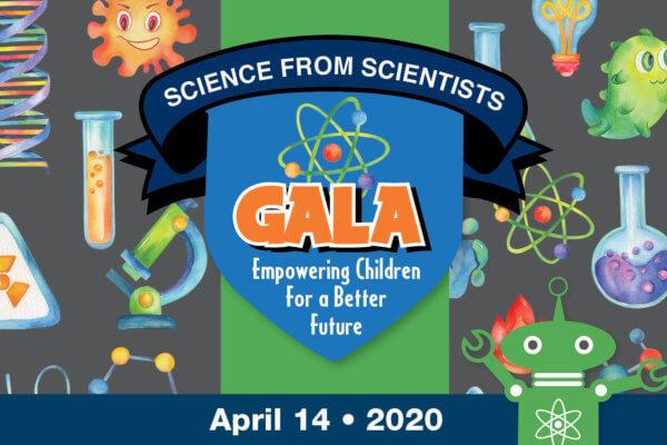 gala2020 logo