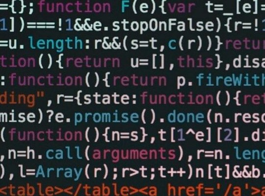 Codes&Coding