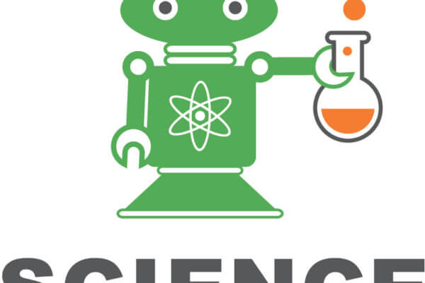 Science_from_Scientists_Logo_CMYK