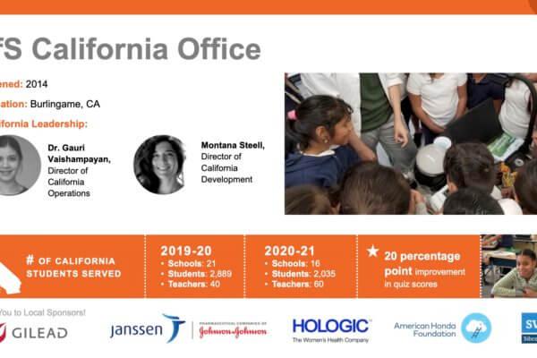 CA Office Slide - Updated